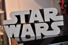Matt Smith Joins the Team of Star Wars Episode IX