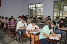 NIOS D.El.Ed Datesheet for Untrained In-Service Teachers' Exams 2018 Released at nios.ac.in, Exams from 31st May, Check Schedule here