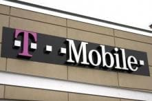 T-Mobile Data Leak Exposes 2 Million Customers Data