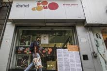 NTT Communications Says Tata-Docomo Row Resolved, Bullish on Indian Market