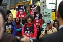 Donald Trump Travel Ban: What Comes Next?