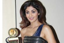 Bollywood celebrities at Dadasaheb Phalke Academy Awards 2017