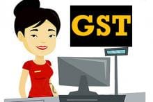 Govt Might be Asked to Lower GST Collection Target to Realistic Levels for FY20