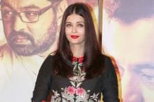 Aishwarya Rai Bachchan to Begin Filming Fanney Khan From August