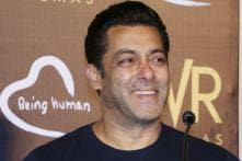 Star Spotting: Salman Khan, Rajinikanth, Kareena Kapoor, Allu Arjun, Sara Ali Khan...