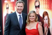 Daddy's Home Star Will Ferrell to Delete Facebook Account