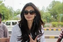 If Role Is Powerful, Screen Time Doesn't Bother Me: Diana Penty