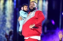 Fraud Rap for Cryptocurrency Promoted by DJ Khaled, Mayweather
