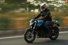 Yamaha FZ25 Review: Best, Only If You Want It to Be