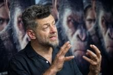 Gollum Set to Direct Napoleon as Netflix Acquires Rights to George Orwell's Animal Farm