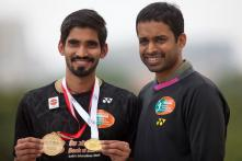 Indian Badminton: The Story Behind the Rise of the Men