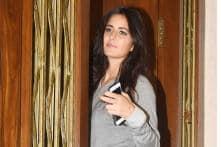 Confirming Her Relationship, Katrina Kaif Shares Her 'Dil-se Connection'; Details Inside