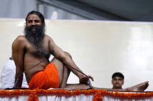 What if Baba Ramdev's Patanjali Was Not an NGO And Paid Corporate Tax?