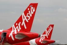 AirAsia India to Double Their Fleet, Plans to Start International Services by October