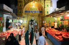 Behind Fatwa Against Ajmer Dargah Chief, Power Tiff Between 2 Brothers