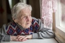 Poor Sleep May Up Alzheimer's in Elderly