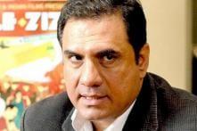 Boman Irani Joins Vivek Oberoi's PM Narendra Modi Biopic