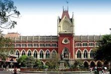 Calcutta High Court Pulls up CBI For Not Examining Mathew Samuel in Narada Sting Case