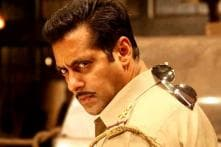 Dabangg isn't James Bond Series Where You Can Replace Lead, It's Solely Dependent on Salman: Arbaaz