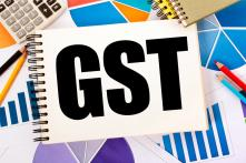 GST Mop-up Crosses Rs 1 Lakh Crore for Three Straight Months in May