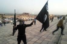 Tribal Justice Awaits Returning Iraqis Who Joined Islamic State