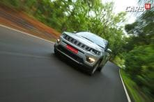 Jeep Compass 4x4 Available with Attractive Offer in India, Save upto Rs 1.47 Lakh