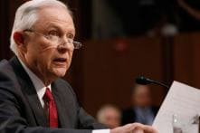 Sources Contradict Jeff Sessions' Testimony He Opposed Russia Outreach