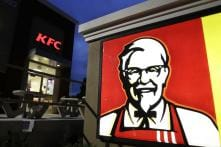 KFC Dedicates China Restaurant to Memory of Communist Hero