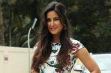 Katrina Kaif Looks Sizzling Hot in Her Latest Instagram Photos; See Pics