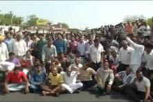 Another Farmer From Mandsaur Succumbs to Injuries From Police Lathicharge