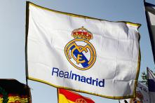 Real Madrid Call for Presidential Election