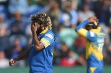 'Frustrated' Malinga Asks Top Order to Step Up