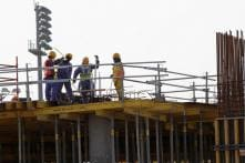 Indian Workers Caught in the Frontline of Qatar Crisis