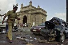 1993 Blasts Death Row Convict Tahir Merchant Dead