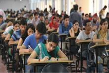 NEET Exam Results Announced: How To Keep Yourself Poised