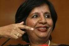 Nirupama Rao Appointed Public Policy Fellow to US Think-tank