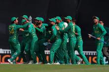 The Magic of Pakistan Cricket's Revival: How New Talent Was Unearthed
