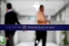 RBI Identifies 12 Mega Defaulters, Asks Banks to Start Bankruptcy Proceedings