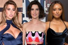 10 red carpet looks of the week
