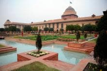 For Over a Year, Six Men Were Working at Rashtrapati Bhavan With Fake Degrees