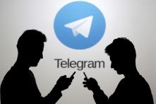 Russia Bans Google IP Addresses to Block Telegram