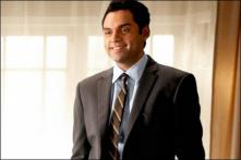 Abhay Deol Reveals Why He 'Ran Away' from the Industry When Dev D Became Hit