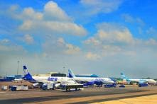 Govt Pursuing Efforts to Set Up Second Airport in Major Cities
