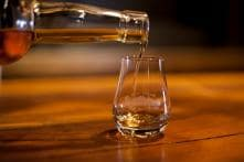 Writer Forked Out $10,000 on Single Shot of Vintage Whisky. It Was Fake