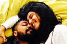 Meet Shubhra Shetty, The 23-year-old Girl Anurag Kashyap Is In Love With