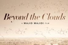After Beyond The Clouds, Majid Majidi Ready For His Next India-set Film