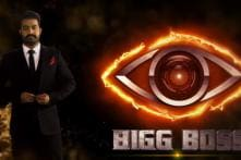 SS Thaman is Thrilled to Compose Music for Bigg Boss Telugu