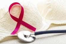 Dim Light Escalates Breast Cancer's Spread to Bones