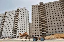 Home Buyers to be Treated as Financial Creditors After Govt Promulgates Insolvency and Bankruptcy Ordinance