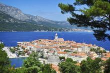 Croatia to Build Bridge Around Bosnia